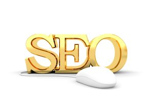 introduction-primer-Search Engine Optimization