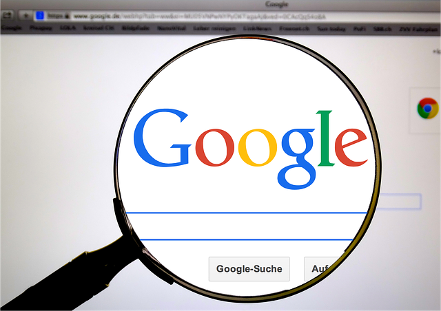 3 Basic Steps To Get Listed In Search Engines
