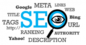 SEO Tips For Search Engine Rankings